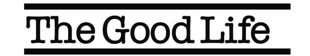 Logo Good Life2